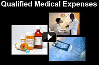 [Video] How do Health Savings Accounts Work?