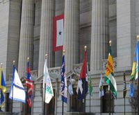 statehouseflags200