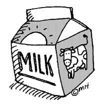 milk200