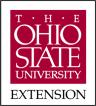 extension-logo-scarlet