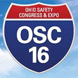 Ohio BWC Sets Date for Safety Congress-Expo