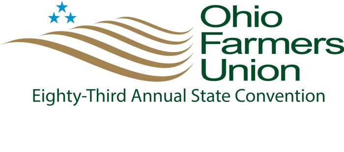 83rd Annual OFU Convention Kicks Off Friday