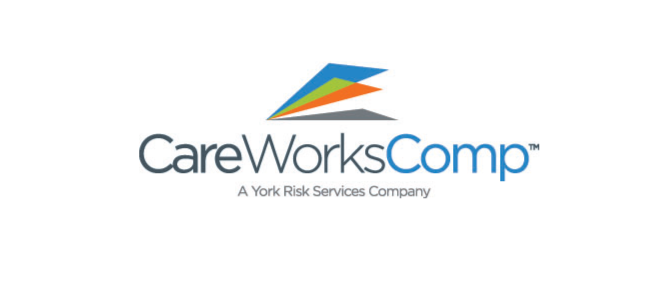 Save on BWC Workers Compensation Coverage with OFU and CareWorks Comp