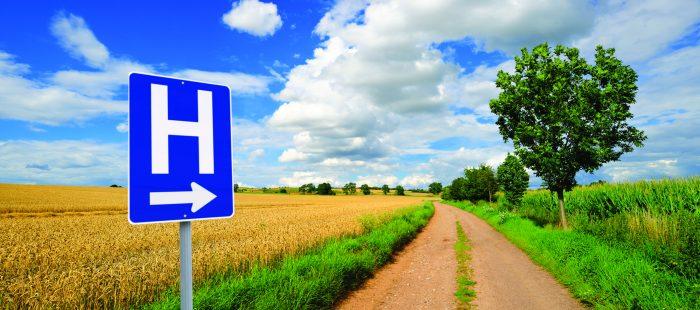 Farmers Union urges Portman 'No' Vote on Graham-Cassidy