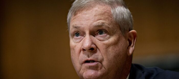 Despite concerns from small farmers, Vilsack may be well-suited to withstand agribusiness influence