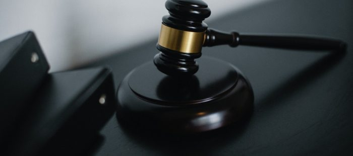 NFU, Others Unhappy with SCOTUS Ruling on RFS Waivers for Some Refiners