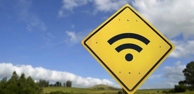 Rural Broadband Gets Win in Ohio Budget